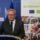 23 сентября объявлено Органическим днем в ЕС