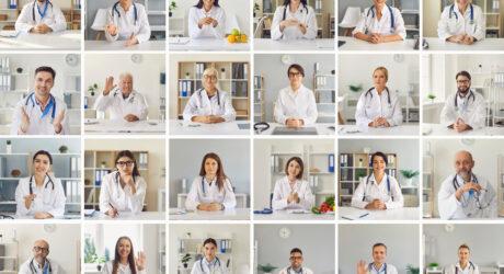 integrativnaya funkzionalya medicina chto takoe