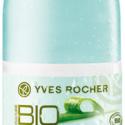 Ролик от Ives Rocher