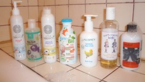 kisa schampoo and gels product2