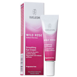 weleda_rose_eye_cream_l