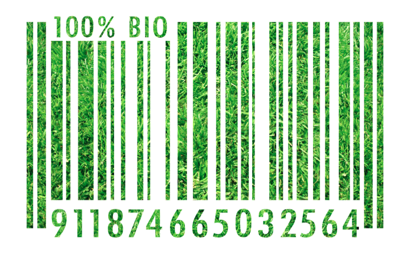100процентов био пик