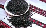 black rice 3