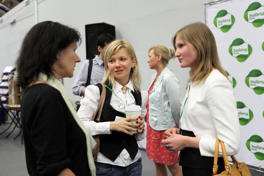 Слева направо: Елена Коваль, Татьяна Лебедва, Оксана Ицкова, Екатерина Матанцева