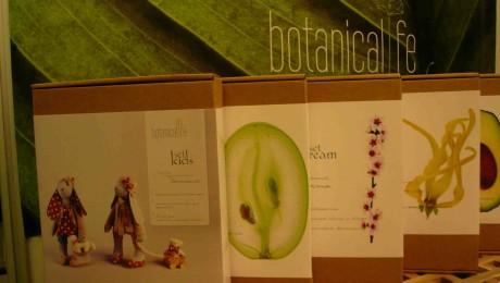 Botanicalife