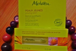melvita purifying rollon pack