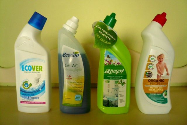 revizia toilet cleaners ready 1