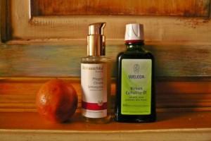 anticellulite oils pic 2