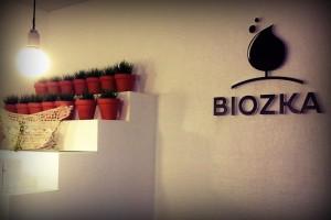 biozka 1