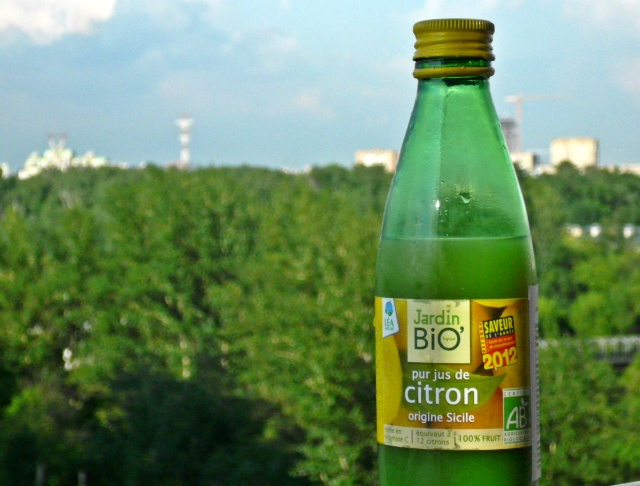 citron juice lr upd