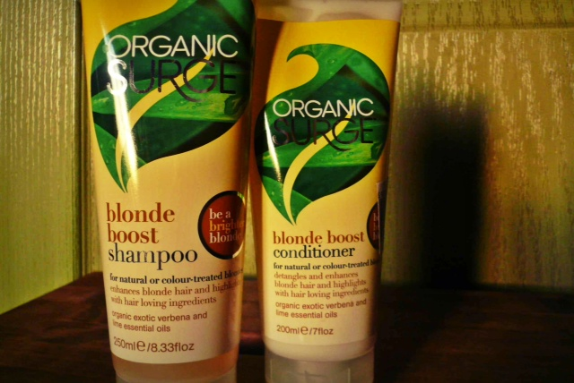 organic shop shampoo conditioner 2