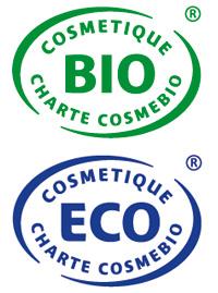 cosmetiquebio-cosmebio