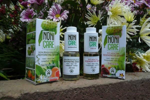 Nonicare serum