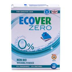 Экологический универсальный стиральный порошок-концентрат , ZERO NON BIO, 750г, 1 (1)