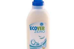 Ecover ZERO contest 2