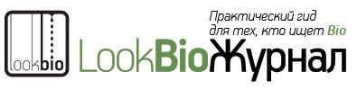 LookBio | Практический гид для тех, кто ищет Bio