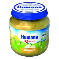 humana pure