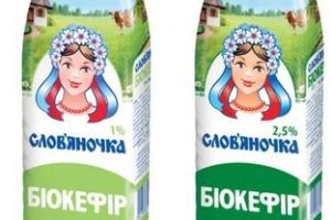 bioslovyanochka