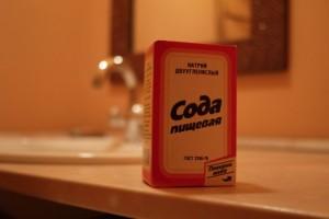 ecodom soda lr