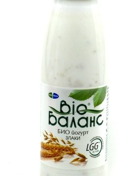биобаланс