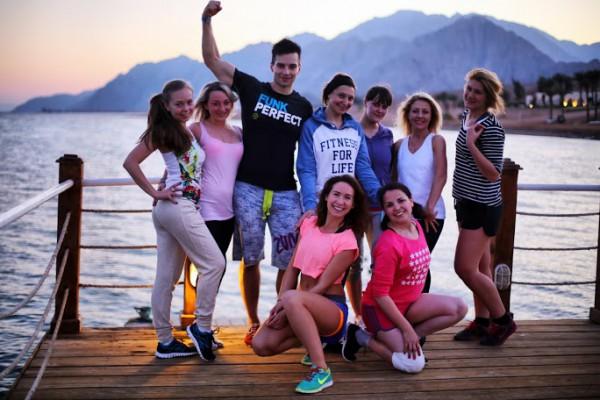 Fitness Travel & Look Bio_2 (1)