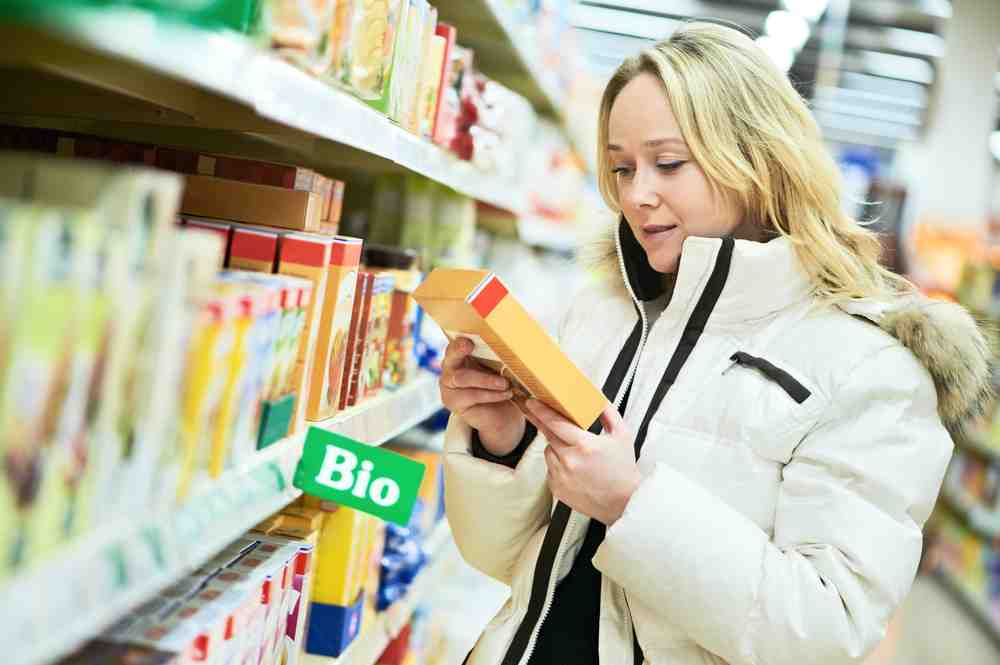 bio shopping lr
