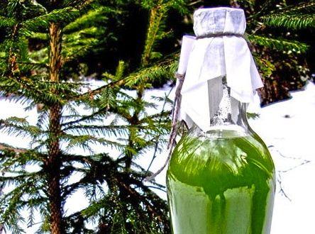 pinetree coctail E-Mazai2