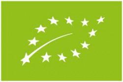 Eurolistok logo