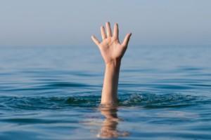 utopaet ruka voda lr