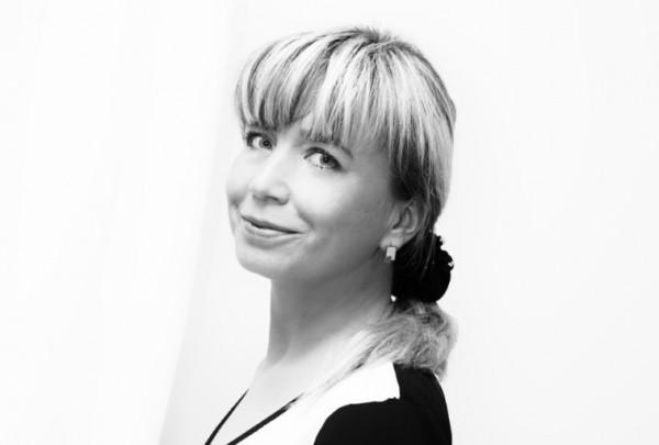 julia prokhorova 1 lr
