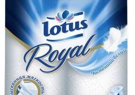 lorus royal
