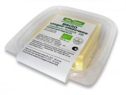 etoleto maslo