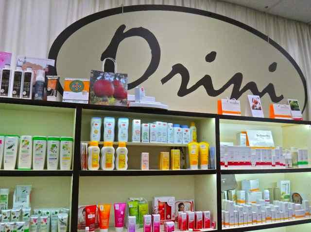 Orini6