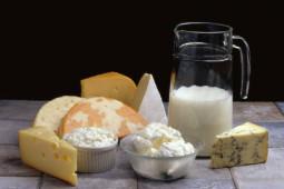 cheeseandmilk