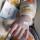 РЕВИЗИЯ: крем под подгузник