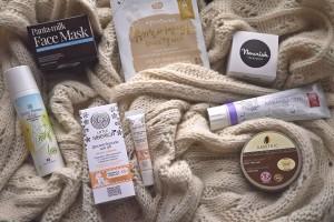 novinki kosmetiki osen