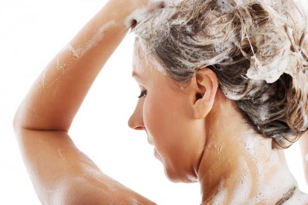 antidruff shampoo