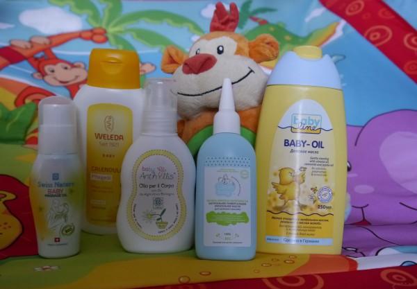 baby oils_1