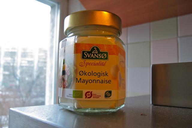 Bio mayonez i ketchup 3