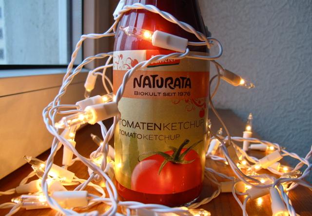 Bio mayonez i ketchup 7