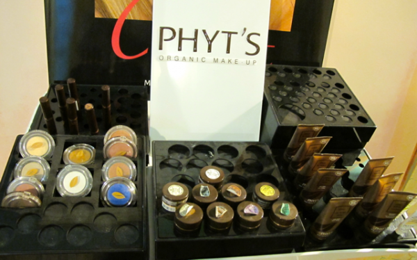 Salon Phyts 05
