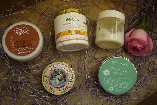 body creams_all