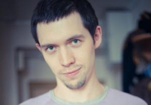 Artur Postnikov