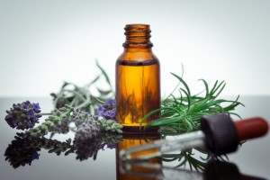 7 facts essential oils