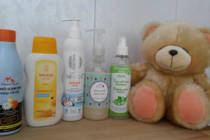 baby products for adults_01