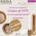 Весна вдохновляет: минеральная декоративная косметика ZAO