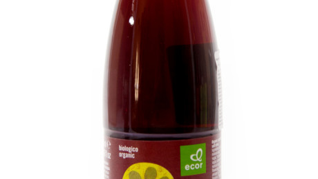 Ecor drink chinotto