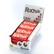 RooBar_rosehip_bars