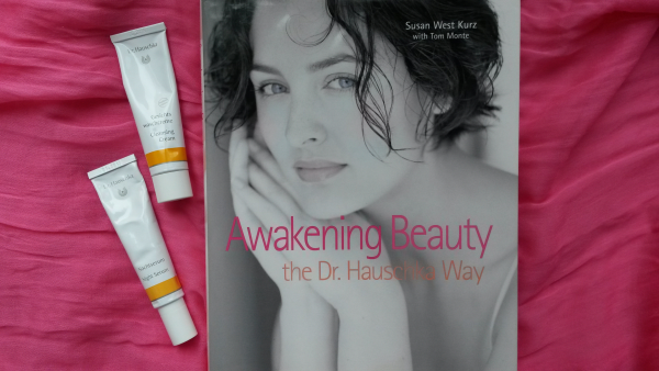 dr hauschka way