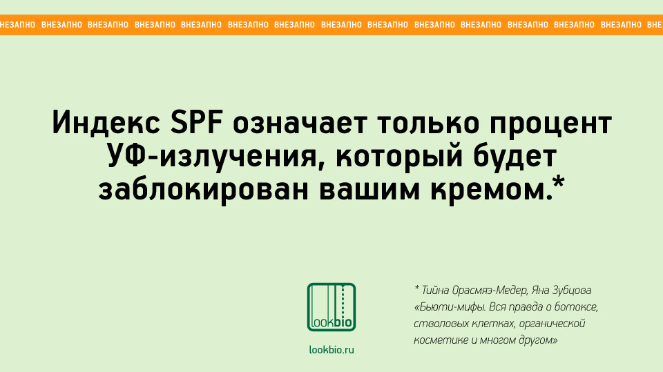 index spf
